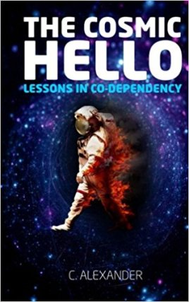 The cosmic Hello
