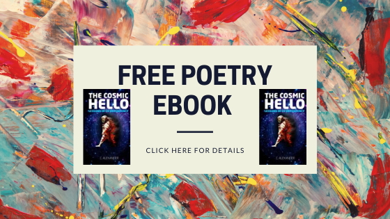 Free Poetry Ebook.png